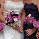 130x130 sq 1364250961791 bouquet5