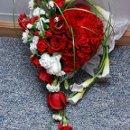 130x130 sq 1364251079722 bouquet6