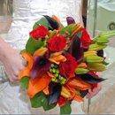 130x130 sq 1364251211562 bouquet7