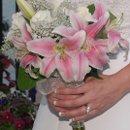 130x130 sq 1364251476313 bouquet10