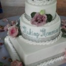 130x130 sq 1421179735764 singer 2014 cake