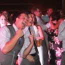 130x130 sq 1466821679105 woolsoncroft  lain wedding reception 7 10 15 46