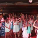 130x130 sq 1466821883234 woolsoncroft  lain wedding reception 7 10 15 59