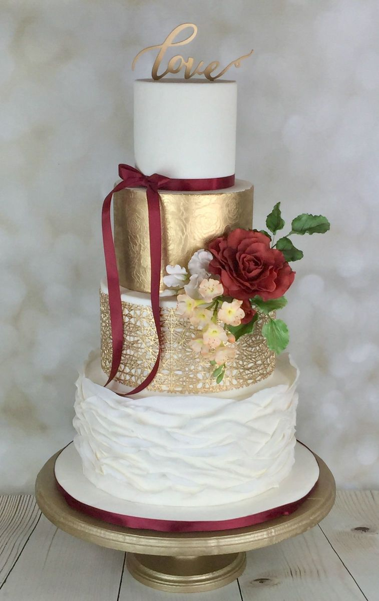 colorado springs wedding cakes cakes by thena wedding cake colorado springs co 12901