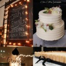 130x130 sq 1397834933078 ccpweddingsneeks004