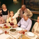 130x130 sq 1398284501954 dinner part