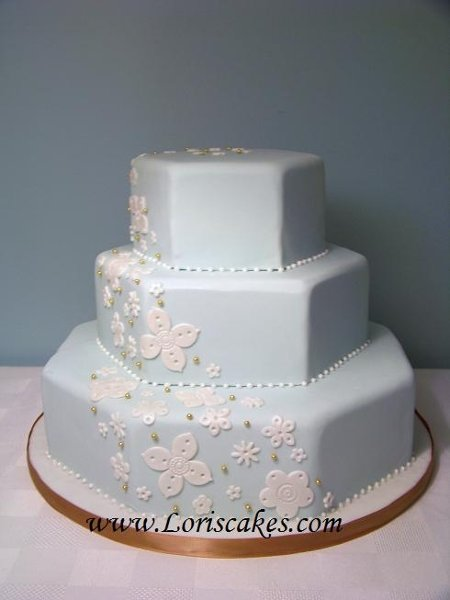 photo 7 of The Caketress
