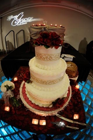 photo 7 of Exquisite Details Wedding & Event Planning