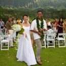 130x130 sq 1224058770538 oahu wedding photo