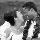 130x130 sq 1258058572395 oahuweddingphoto
