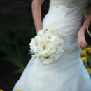 130x130 sq 1486226546419 bride and grrom