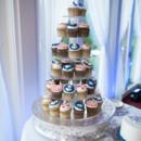 130x130 sq 1486226576227 cupcake stand