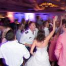 130x130 sq 1486226790317 dance have fun
