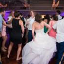 130x130 sq 1486226812293 dancing 2