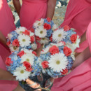 130x130 sq 1486227018043 bridesmaids bouquets
