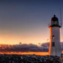 130x130 sq 1486227045049 lighthouse google