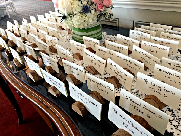 600x600 1505235539206 place cards edited 2 9917
