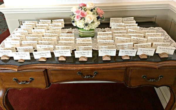 600x600 1505235556273 place cards edited 9917