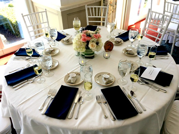 600x600 1505235588099 table setting edited 99