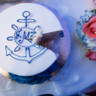 96x96 sq 1486226558375 cake and flowers