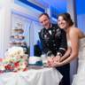 96x96 sq 1486226583583 cake cutting