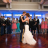 96x96 sq 1486226749287 first dance
