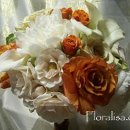 130x130 sq 1225083078312 floralisaorangebridal