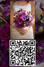 220x220 1326132329185 fgafacebook02