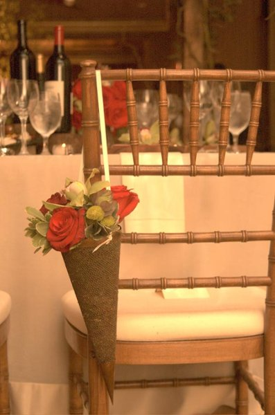 photo 31 of LisaMarie's Creative Ambiance EVENTS & FLORAL DECOR