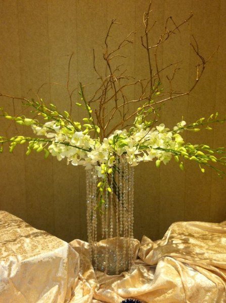photo 56 of LisaMarie's Creative Ambiance EVENTS & FLORAL DECOR