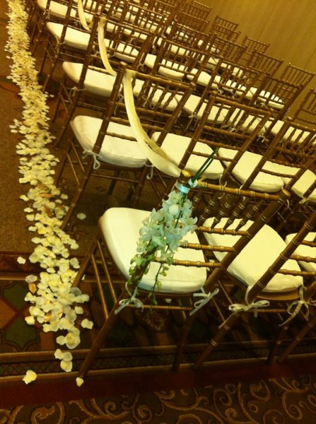 photo 59 of LisaMarie's Creative Ambiance EVENTS & FLORAL DECOR