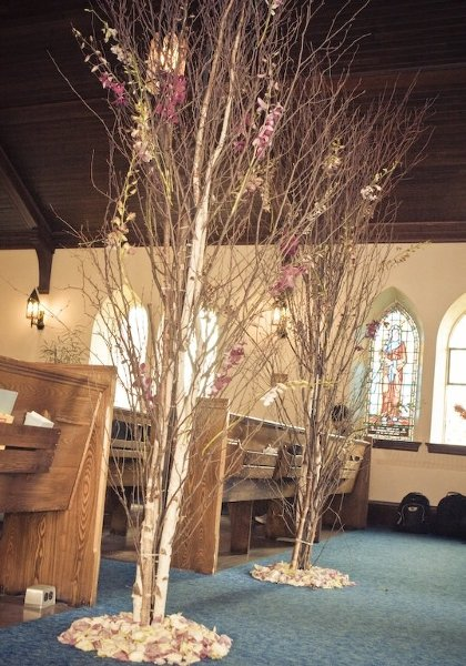 photo 77 of LisaMarie's Creative Ambiance EVENTS & FLORAL DECOR