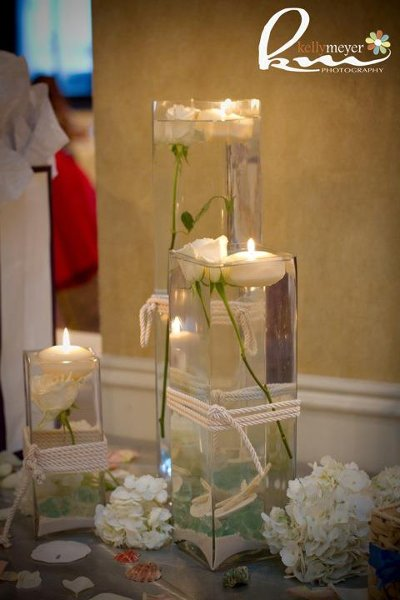 photo 46 of LisaMarie's Creative Ambiance EVENTS & FLORAL DECOR