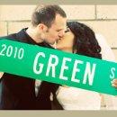 130x130 sq 1287256031270 green16