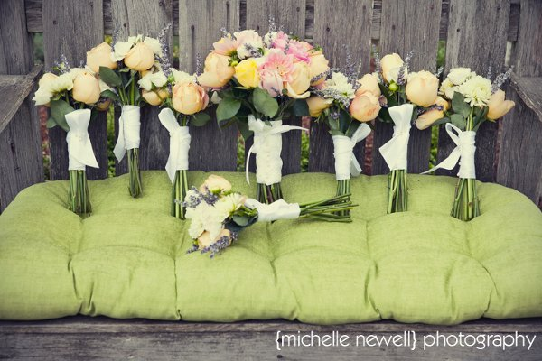 photo 9 of Michelle Newell Photography