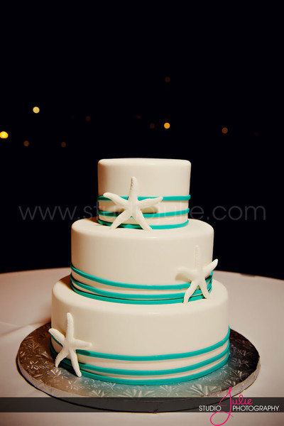 wedding cake key west florida cakes by karol key west key west fl wedding cake 23001