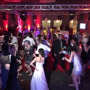 130x130 sq 1479862890799 wedding dancing lighting uplighting sharonville co