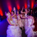 130x130 sq 1479863305759 bride bridesmaids dancefloor sharonville conventio