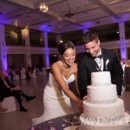 130x130 sq 1479863339865 bride groom cake cutting masonic temple mandy paig