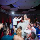 130x130 sq 1479863370678 bride groom dancefloor sharonville convention cent