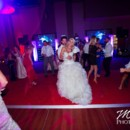 130x130 sq 1479863376942 bride groom dancefloor sharonville convention cent