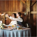 130x130 sq 1479863407206 bride groom maid toast polen farm full frame