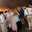 130x130 sq 1479863440214 wedding bridal party dance floor immerse photograp