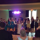 130x130 sq 1479863453445 wedding bride groom dancefloor country club of the