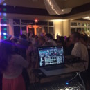 130x130 sq 1479863471989 wedding dancefloor country club of the north 1