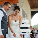 130x130 sq 1479864002696 cedar springs pavillion cake cutting lauren tomase