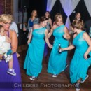 130x130 sq 1479864251225 top of the market bridesmaids dancing min