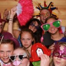 130x130 sq 1479872939778 photo booth fun picture wedding party10 min