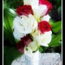 130x130 sq 1379433619409 lauren bouquet