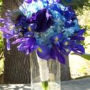 130x130 sq 1379433809465 ariana bouquet